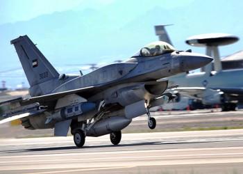 فريق أممي: الإمارات تطور قاعدتها الجوية شرقي ليبيا