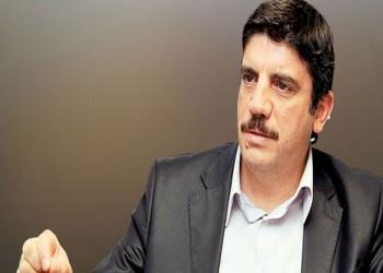 تركيا: جادون في الاستثمار بمدينة الحرير والجزر الكويتية