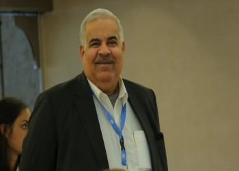 البحرين تتهم إيران بتشكيل «جماعات إرهابية» مناهضة لها