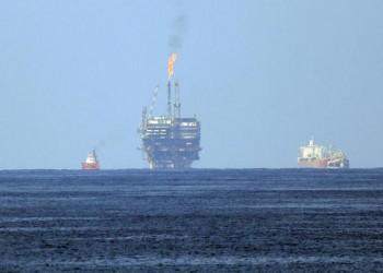 مصر تستهدف زيادة إنتاج «ظهر» لـ700 مليون قدم غاز يوميا