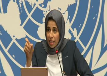 متحدثة خارجية قطر: دول الحصار «ذبحت» قنوات الحوار