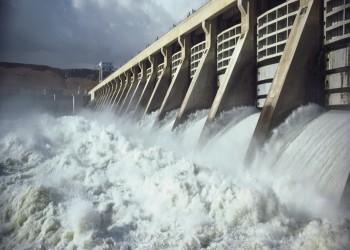 وزير الري المصري: لدينا مياه تكفينا لمدة 100 عام