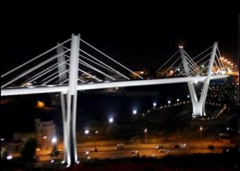 تزايد حالات انتحار الأردنيين وأمانة العاصمة تدرس «جسر الموت»