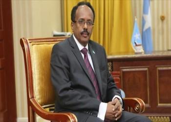 برلماني صومالي يطالب باستدعاء سفير الإمارات بسبب ميناء «بربرة»