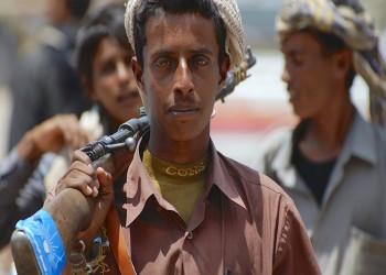 حرب اليمن باتت مقبرة للسعوديين والإماراتيين وتهدد بثورة جنوبي المملكة