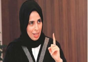 قطر: سحبنا سفيرنا من إيران لإرضائهم فأغلقوا بوجهنا الأبواب