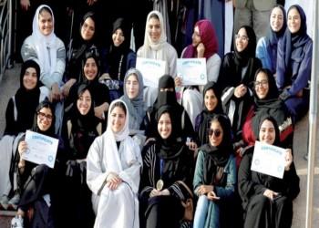 في اليوم العالمي للمرأة.. سعوديات: لا حدود لطموحاتنا