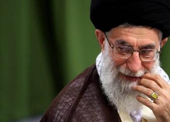«خامنئي»: الشرق الأوسط منطقتنا ولن نتفاوض حول تواجدنا فيه