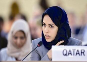 قطر تشكو لـ«الأمم المتحدة» اختطاف الإمارات زورق صيد وطاقمه