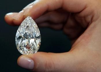 دول الخليج تتجه لتعديل الضريبة المضافة على تداولات المجوهرات