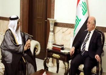 الإمارات تتكفل بإعمار المنارة الحدباء ومسجد النوري بالعراق