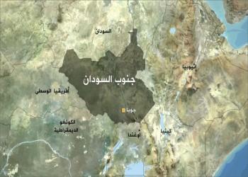 انضمام جنوب السودان لـ«الجامعة العربية».. أهداف معلنة ونوايا خفية