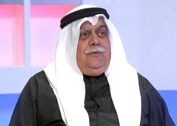 إعلامي كويتي يكشف سعي «فؤاد الهاشم» للتجسس على أمير الكويت