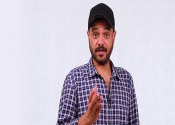 وفاة الممثل الكويتي «عبدالله الباروني» بشكل مفاجئ