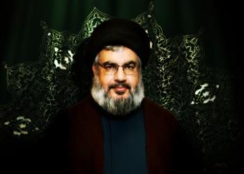 رغم نفي «حزب الله».. تصريحات «نصرالله» تثير جدلا واسعا