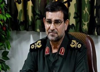 نائب قائد البحرية الإيرانية: ندعم قطر حكومة وشعبا