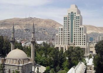 «فايننشيال تايمز»: «بن طلال» عقد صفقة تجارية مع أحد رجال «الأسد»