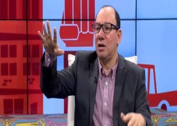 صحفي مصري: لماذا لا ينزعج «بن سلمان» من نووي (إسرائيل)؟
