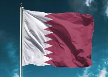 قطر تجدد دعوتها إلى توقيع اتفاقية أمنية بالشرق الأوسط
