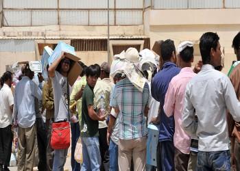 الكويت.. تمديد مهلة توطين الوظائف الحكومية إلى 2028