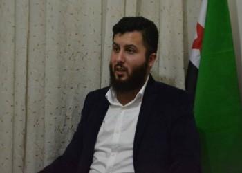 الجنسية التركية وشققا سكنية لذوي قتلى «السوري الحر» في عفرين