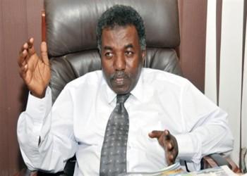وزير سوداني «لا يعلم شيئا» عن استلام الوديعة الإماراتية