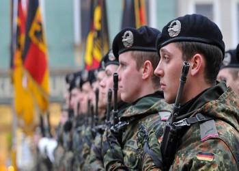 برلماني ألماني يطالب بتوفير أئمة لإدارة شؤون الجنود المسلمين
