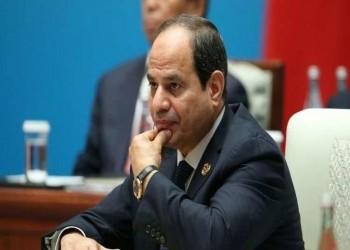 ديون مصر الخارجية والداخلية تقفز 100% خلال 4 سنوات