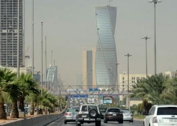 توقعات بمغادرة نصف مليون مصري السعودية خلال الشهور المقبلة