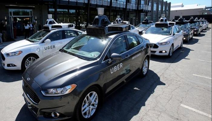 مصرع أمريكية في أول حادث لسيارة ذاتية القيادة