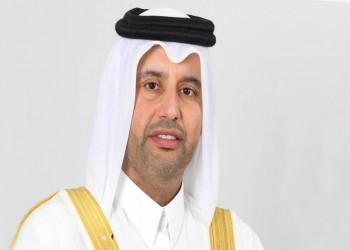 وزير قطري: تجاوزنا الحصار خلال 36 ساعة في سابقة عالمية
