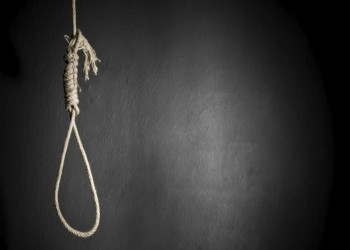 السلطات المصرية تنفذ حكم الإعدام في مواطنين من أهالي سيناء