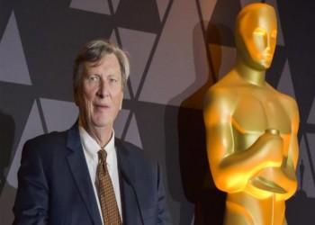 رئيس أكاديمية «الأوسكار» ينفي اتهامات بالتحرش الجنسي