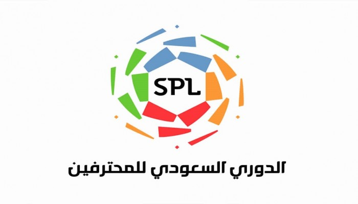 شركة إنجليزية لبث مباريات الدوري السعودي الخليج الجديد