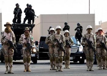 السعودية تشن حملة اعتقالات تطول شخصيات عربية