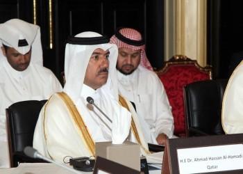 قطر: حريصون على مجلس التعاون ولن نفرط في عضويته