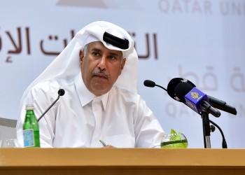 «حمد بن جاسم»: الهجوم على السعودية اعتداء على كل «مجلس التعاون»