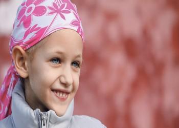 قطر تتكفل بكامل تكاليف علاج مرضى السرطان للمواطنين والمقيمين