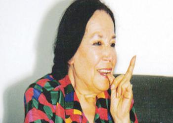 رسائل «فدوى طوقان».. أركان جديدة تظهر من حياة الشاعرة الفلسطينية