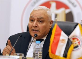 هيئة رئاسيات مصر تتوعد المتخلفين عن التصويت بغرامة مالية