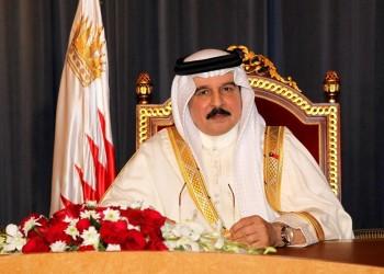 فيديو.. ملك البحرين يكرم أجمل الحيوانات في بلاده!