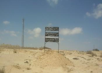 «روس آتوم»: بناء «الضبعة» النووية المصرية يبدأ عام 2020