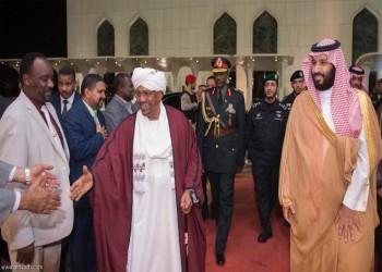 السودان: الحوثيون قد يستهدفون مكة والمدينة