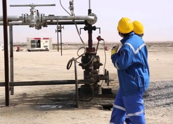 اكتشاف أكبر حقل للنفط في تاريخ البحرين