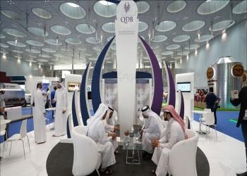 «معرض قطر للاكتفاء الذاتي».. هل تودع الدوحة حصارها؟