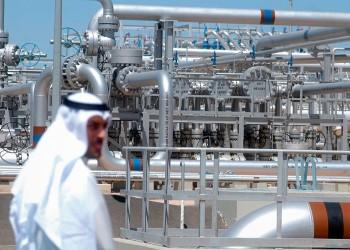 قطر تخفض سعر البيع الرسمي للنفط الخام في مارس