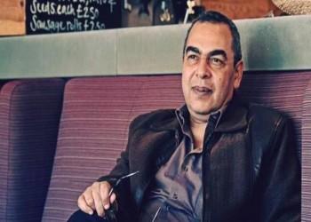 وزيرة الثقافة المصرية ناعية «أحمد توفيق»: فقدنا روائيا عظيما
