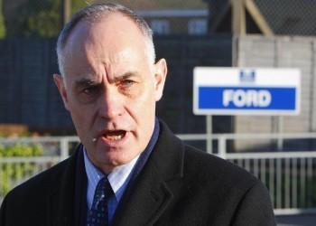 نائب بريطاني يطالب بإعادة «الإخوان» للحياة السياسية في مصر