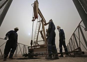 البحرين تتوقع 200 ألف برميل نفط يوميا من حقل جديد