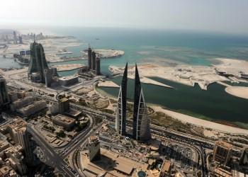 «و. بوست»: كيف استخدمت إيران مصرفا في البحرين كقنطرة لتجاوز العقوبات؟